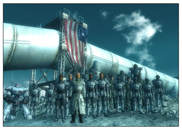 File:830px-Fo3OA Group Photo.png