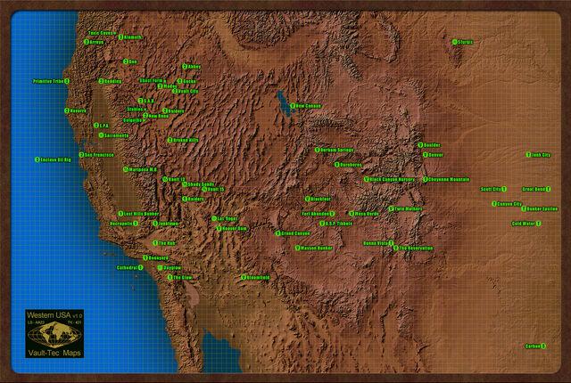 File:Westcoastmap.jpg