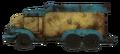 Executive Motors Vehicle 02.png