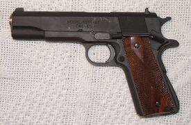 .45 1911