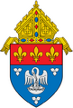 Archdiocese of New Orleans.png