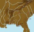 Southern map.jpg