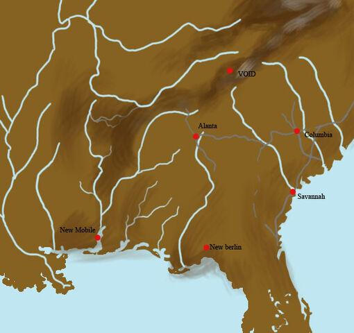File:Southern map.jpg