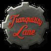 Tranquility Lane Cog