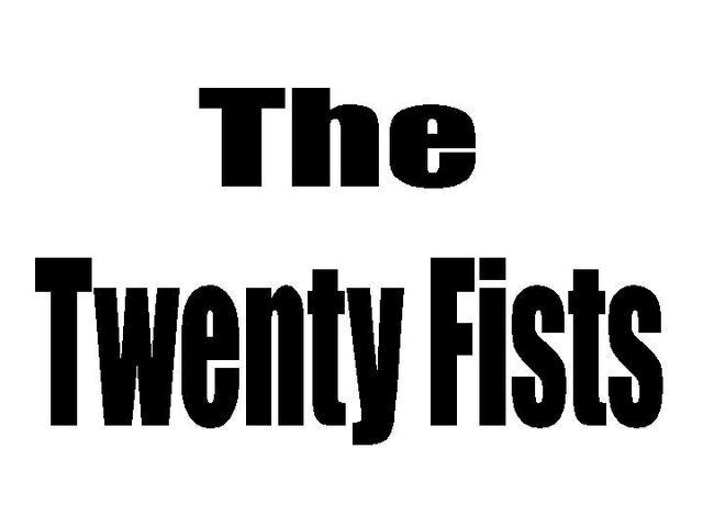 File:Twenty Fists.jpg