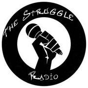 Struggle Radio
