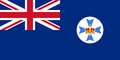 Flag of Queensland.png