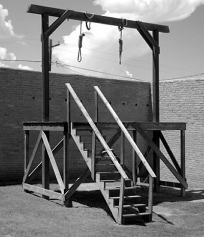 File:TombstoneGallows.jpg