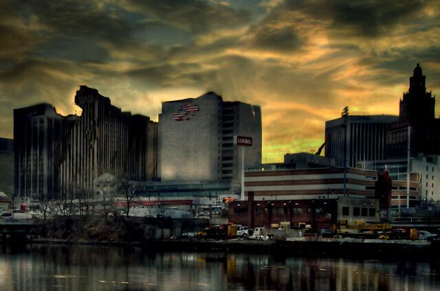 File:Brick City.jpg