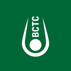 BTCT-logo