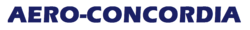 Aero-Concordia Aviation Logo