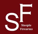 Steeple Firearms