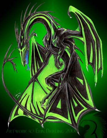File:Nuclear Dragon by ShadowDragon252.png