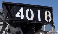 X4018