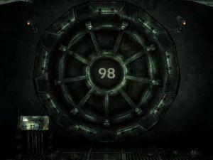 Vault 89 image
