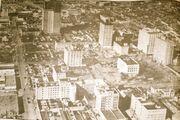 1950s Midland
