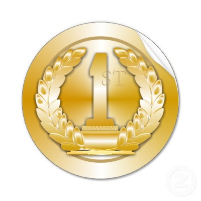 File:1--SEO gold medal.jpg
