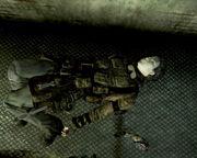 750px-Fallout New Vegas Sweet Jill Corpse