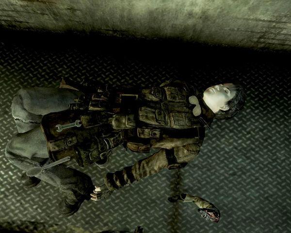 File:750px-Fallout New Vegas Sweet Jill Corpse.jpg