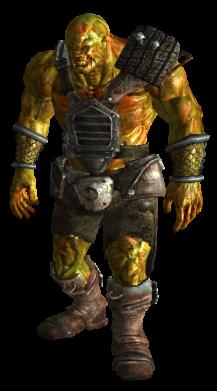 File:Super Mutant.png
