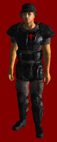File:Crusader Empire Trooper.png