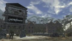 File:Jacobstown.jpg
