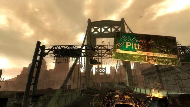 File:The Pitt.jpg