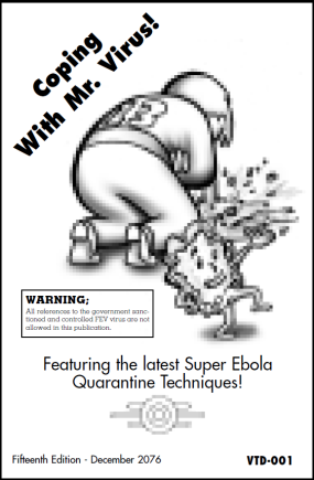 File:Coping with Mr. Virus.png