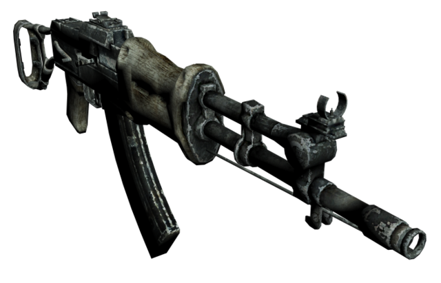 File:703px-Chinese Assault Rifle 01.png