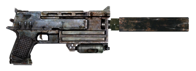 File:Silenced 10mm Pistol.png