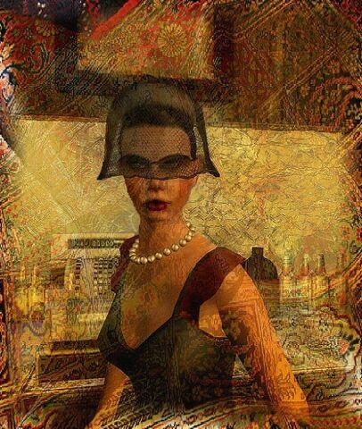 File:Lady A 1.jpg