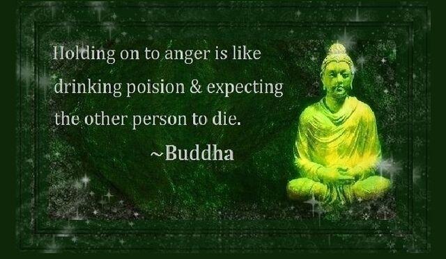 File:Saint Pains Buddha Quote 670px.jpg
