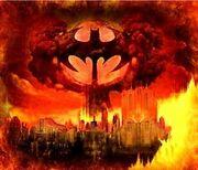 GothamHell