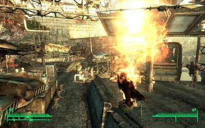 Fallout3 2012-12-11 23-31-25-54