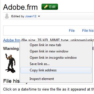 File:Help Uploading FRMs 3.png