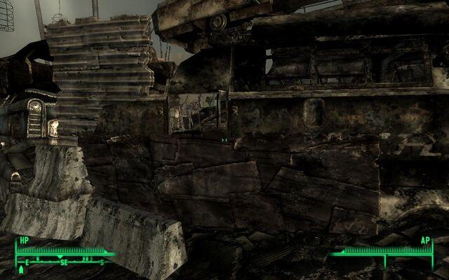 File:Fallout3 2012-12-11 23-34-47-09.jpg