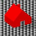 Thumbnail for version as of 04:44, September 11, 2016