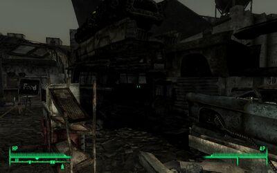 Fallout3 2012-12-11 23-34-59-80