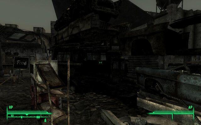 File:Fallout3 2012-12-11 23-34-59-80.jpg