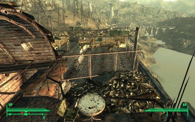 File:Fallout3 2012-12-11 23-32-22-03.jpg