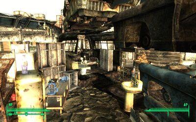 Fallout3 2012-12-11 23-36-02-20
