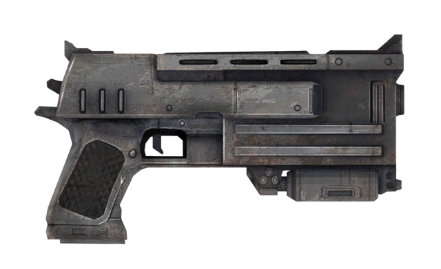File:Weathered 10mm Pistol.png