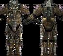 Tesla Armor (Fallout 3)