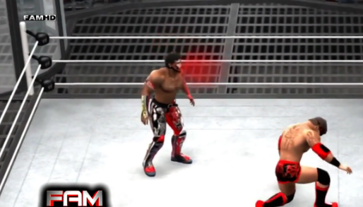 File:BH Setting Dude Up for a Powerbomb or a Crossface.png
