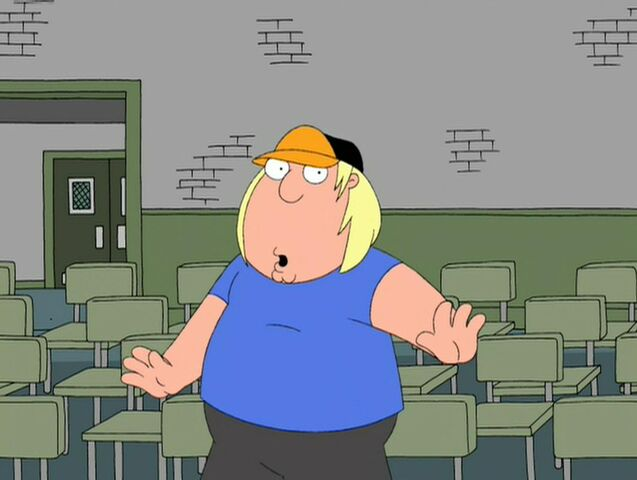File:Chris griffin.jpg