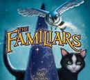 The Familiars Books Wiki