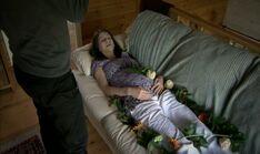 Christel dood