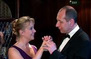 Het huwelijk van Jan Van den Bossche en Linda Desmet
