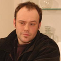 Lou Lieckens