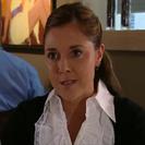 Laura Daems
